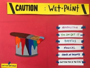 Wet+Paint